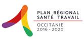 Le Plan Régional Santé Travail n°3